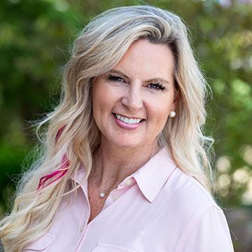 Christy Darling